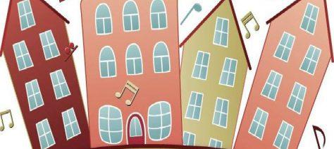 Popkoor Brand New Voices uit Helmond is op zoek naar een enthousiaste dirigent.