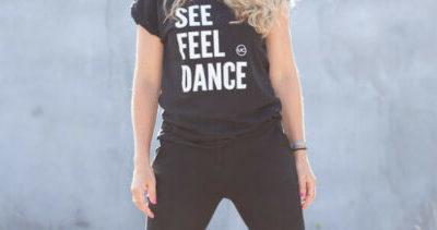 UC Dance nu ook in 't BrandPunt